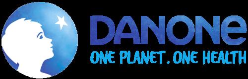 danone_logo_edited
