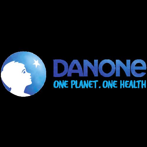 danone_logo_edited_2