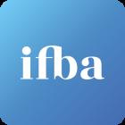 ifba_author